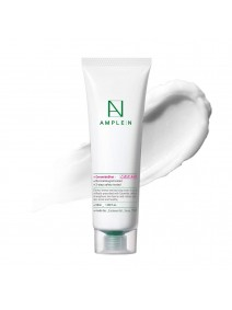 Ample N Hyaluron Shot Light Gel Cream 80ml – фото 10