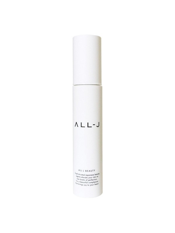 ALL-J Moisture Gel Cream 50ml