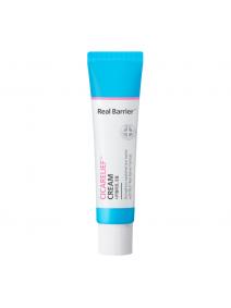 Real Barrier Cicarelief Cream 30g