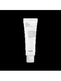 Cosrx Pure Fit Cica Cream 50ml