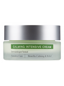 Cuskin Clean-UP Calming Intensive Cream 30ml