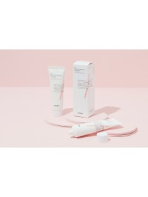 Cosrx Balancium B5 D-Panthenol Cream 50ml
