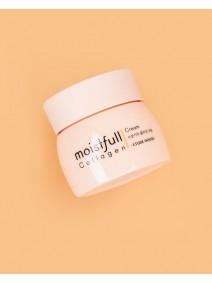 Etude House Moistfull Collagen Cream 50ml