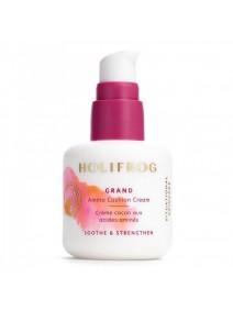 Holifrog Grand Amino Cushion Cream 50ml