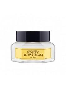 I'm From Honey Glow Cream 50g