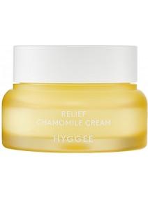 Hyggee Relief Chamomile Cream 52ml