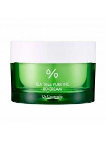 Dr.Ceuracle Tea Tree Purifine 80 Cream 50ml
