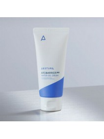 Aestura Atobarrier 365 Water Gel Cream 60ml