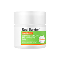 Real Barrier Control-T Sebomide Cream 50ml