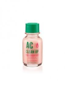 Etude House AC Clean Up Pink Powder Spot 15ml