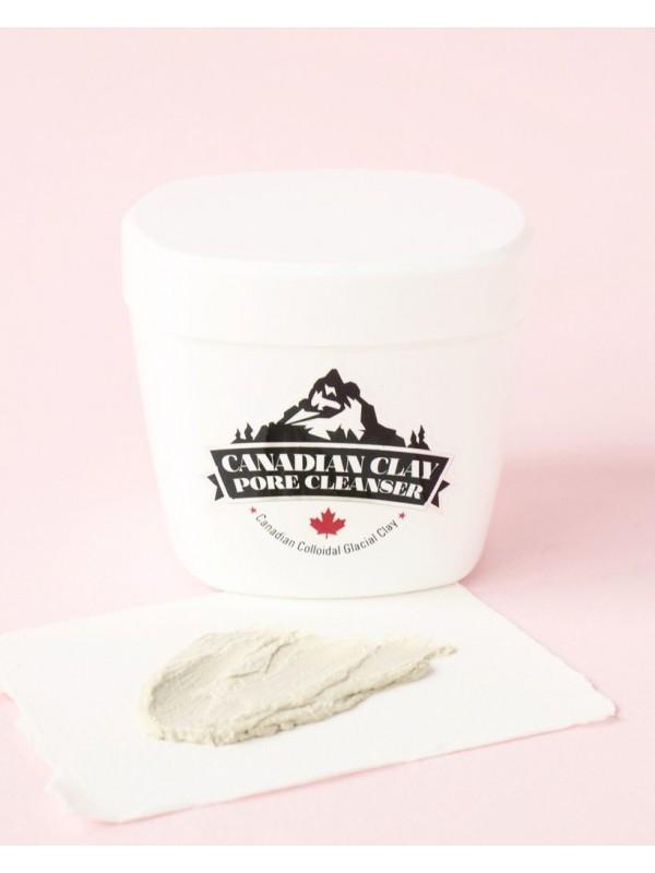 Neogen Canadian Clay Pore Cleanser 120g