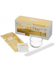 Dr.Medion Mediplorer CO2 Gel Mask 1шт