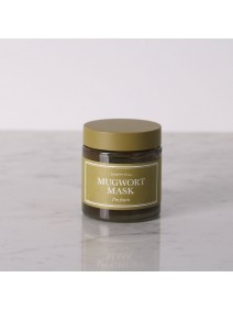 I'm From Mugwort Mask 110g – фото 6