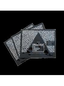 Cellazur Sparkling Essence Mask