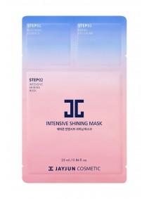 Jay Jun Intensive Shining Mask