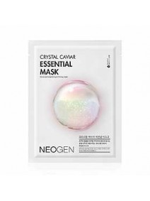 Neogen Crystal Caviar Essential Mask