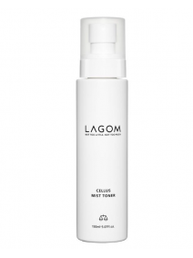 Lagom Cellus Mist Toner 150ml