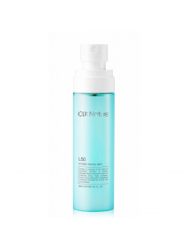 Cuskin Dr. Solution L50 Hydro Facial Mist 80ml