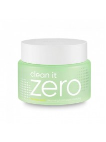 Banila Co. Clean It Zero Cleansing Balm Pore Clarifying 100ml