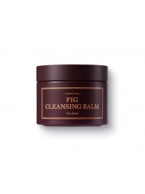 I'm From Fig Cleansing Balm 100ml – фото 1