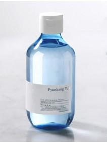 Pyunkang Yul Low pH Cleansing Water 290ml