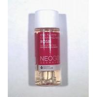 Neogen Dermalogy Real Flower Cleansing Water Rose 20ml