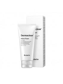 Dr.Jart+ Dermaclear Micro Foam 120ml