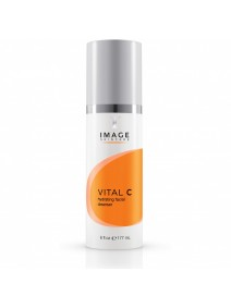 Image Skincare Vital C Hydrating Facial Cleanser 177ml – фото 7
