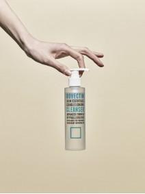 Rovectin Skin Essentials Conditioning Cleanser 175ml