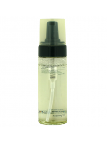 Pyunkang Yul Calming Low pH Foaming Cleanser 150ml