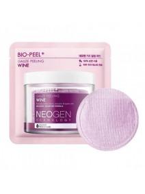 Neogen Dermalogy Bio Peel Gauze Peeling Wine 1шт