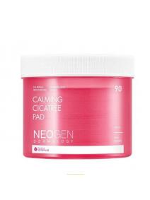 Neogen Calming Cicatree Pad 90шт