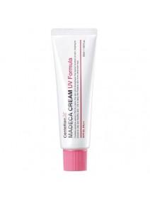Centellian 24 Madeca Cream UV Formula SPF30 PA++ 50ml