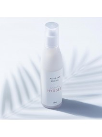 Hyggee All-in-One Essence 110ml