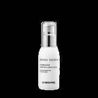 Derma Maison Vitabenone Brightning Serum 50ml