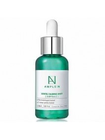 Ample N Centel Calming Shot Ampoule 30ml
