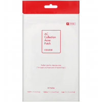 Cosrx AC Collection Acne Patch 26шт