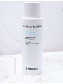 Derma Maison Sensinol Purifying Toner 250ml