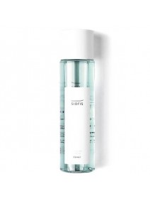 Sioris Feel So Fresh Toner 150ml – фото 2