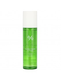 Dr.Ceuracle Tea Tree Purifine 70 Toner 100ml