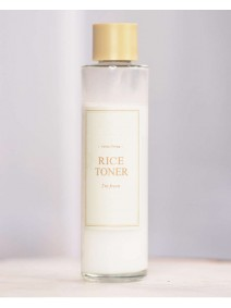 I'm From Rice Toner 150ml – фото 3