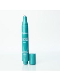 JM Solution Marine Luminous Pearl Deep Moisture Roll On Eye Cream 15ml