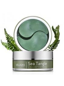 Velvizo Sea Tangle Hydrogel Eye Patch 60шт