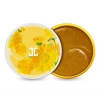 JayJun Calendula Tea Eye Gel Patch