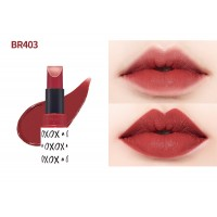 Etude House Mini Two Match Lip Color #BR403