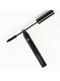 Missha The Style 4D Mascara 7g