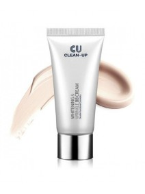 Cuskin Clean-Up Whitening & Wrinkle BB Cream 30ml