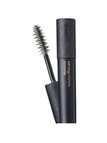 The Saem Absolute Volume Mascara 10g