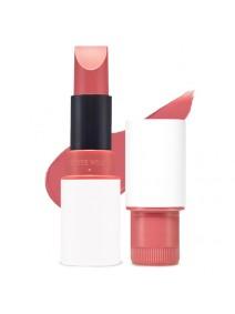 Etude House Mini Two Match Lip Color #PK002