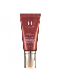 Missha Perfect Cover B.B Cream #31 (SPF42 PA+++) 50ml